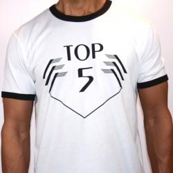 Supermen T